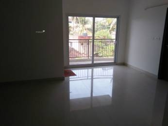 915 sqft, 2 bhk Apartment in Builder Project Surathkal, Mangalore at Rs. 42.0000 Lacs