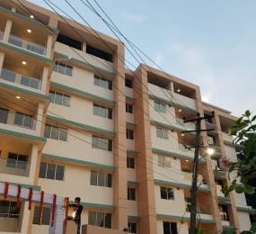 1195 sqft, 2 bhk Apartment in Builder Project Attavar, Mangalore at Rs. 16000