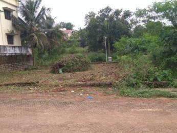 4944 sqft, Plot in Builder Project Shakti Nagar, Mangalore at Rs. 98.4800 Lacs