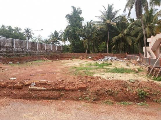 6090 sqft, Plot in Builder Project Surathkal, Mangalore at Rs. 70.0000 Lacs