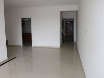 1700 sqft, 3 bhk Apartment in Builder Project Derebail, Mangalore at Rs. 15000