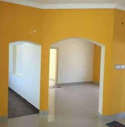 700 sqft, 2 bhk Apartment in Builder Project Vamanjoor, Mangalore at Rs. 7500