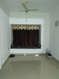 850 sqft, 2 bhk Apartment in Builder Project Derebail, Mangalore at Rs. 9500