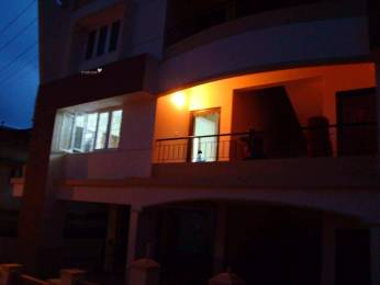 955 sqft, 2 bhk Apartment in Builder Project Derebail, Mangalore at Rs. 32.0000 Lacs