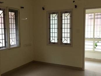 950 sqft, 2 bhk Apartment in Builder Project Derebail, Mangalore at Rs. 7500