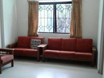 1580 sqft, 3 bhk Apartment in Builder Project Kankanady, Mangalore at Rs. 20000