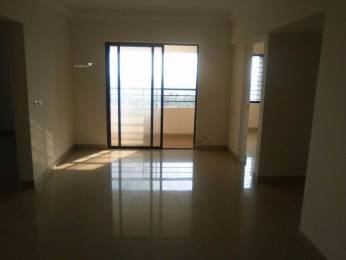 900 sqft, 2 bhk Apartment in Builder Project Padil, Mangalore at Rs. 14000