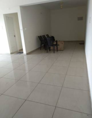 1275 sqft, 2 bhk Apartment in Builder Project Surathkal, Mangalore at Rs. 12000