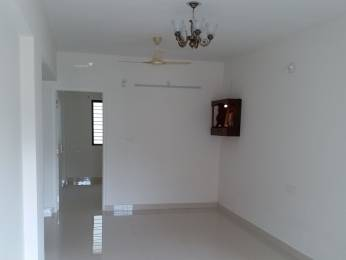 975 sqft, 2 bhk Apartment in Builder Project Kadri, Mangalore at Rs. 11000