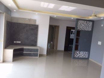 1600 sqft, 3 bhk Apartment in Builder Project Urwa, Mangalore at Rs. 20000
