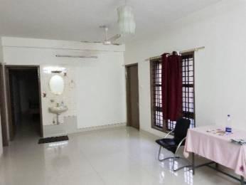 1750 sqft, 3 bhk Apartment in Builder Project Kadri, Mangalore at Rs. 15000