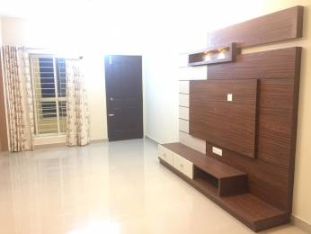 1110 sqft, 2 bhk Apartment in Builder Project Urwa, Mangalore at Rs. 16000