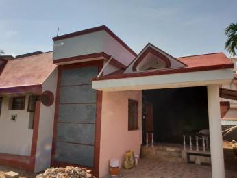 1500 sqft, 3 bhk Villa in Builder Project Surathkal, Mangalore at Rs. 15000
