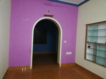 1200 sqft, 2 bhk Villa in Builder Project Kulshekar, Mangalore at Rs. 11000