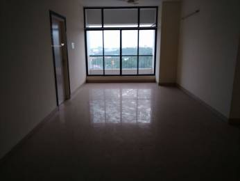 1710 sqft, 3 bhk Apartment in Builder Project Yeyyadi, Mangalore at Rs. 17000
