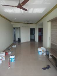 1140 sqft, 2 bhk Apartment in Builder Project Nanthoor, Mangalore at Rs. 16000