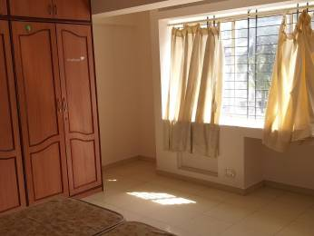 1500 sqft, 3 bhk Apartment in Builder Project Urwa, Mangalore at Rs. 15000