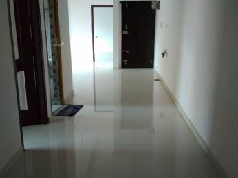 1400 sqft, 2 bhk Apartment in Builder Project Konchady, Mangalore at Rs. 45.0000 Lacs