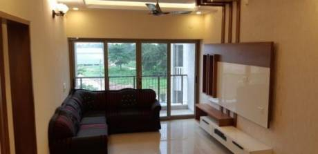 945 sqft, 2 bhk Apartment in Builder Project Surathkal, Mangalore at Rs. 13000