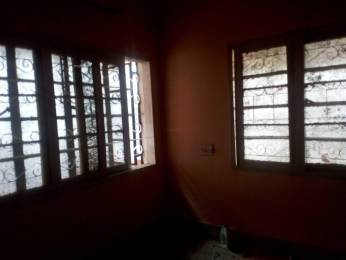 980 sqft, 2 bhk Apartment in Builder Project Kadri, Mangalore at Rs. 10000