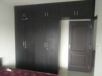 960 sqft, 2 bhk Apartment in Builder Project Attavar, Mangalore at Rs. 28000