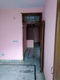 350 sqft, 1 bhk Apartment in Builder Project laxmi nagar, Delhi at Rs. 6000