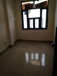 550 sqft, 1 bhk Apartment in Builder Project laxmi nagar, Delhi at Rs. 8500