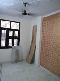 750 sqft, 2 bhk Apartment in Builder Project laxmi nagar, Delhi at Rs. 12500