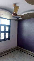520 sqft, 1 bhk Villa in Builder Project laxmi nagar, Delhi at Rs. 9000