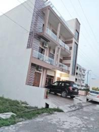 1500 sqft, 3 bhk Apartment in Builder Project Om City, Dehradun at Rs. 75.0000 Lacs