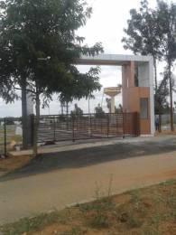 1200 sqft, Plot in Builder Marga darshan Primus Attibele, Bangalore at Rs. 21.6000 Lacs