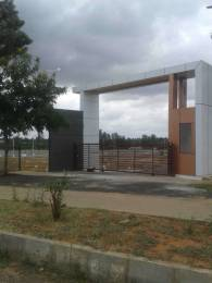 1100 sqft, Plot in Builder Marg Darshan Primus Attibele, Bangalore at Rs. 19.8000 Lacs