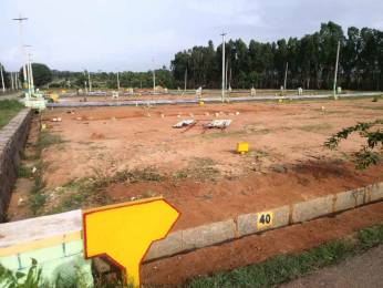 1200 sqft, Plot in Builder sri sachiyay valley Nelamangala, Bangalore at Rs. 16.2000 Lacs