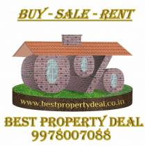 BEST PROPERTY DEAL