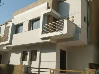 1100 sqft, 3 bhk IndependentHouse in Builder Project Bill Road, Vadodara at Rs. 45.0000 Lacs