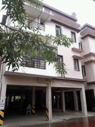 835 sqft, 2 bhk Apartment in Adhi Shankara Promoters Parvathy Gardens West Tambaram, Chennai at Rs. 34.2350 Lacs