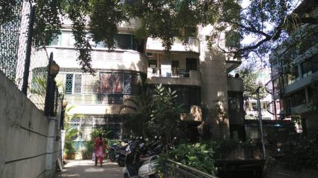 2577 sqft, 3 bhk Apartment in Builder Project Richmond Road, Bangalore at Rs. 2.7500 Cr