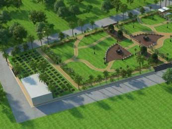 1000 sqft, Plot in Sarthak Singapore Life Style Super Corridor, Indore at Rs. 18.0000 Lacs