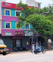 2000 sqft, 2 bhk BuilderFloor in Builder SAP Global Complex Maraimalai Nagar, Chennai at Rs. 10000