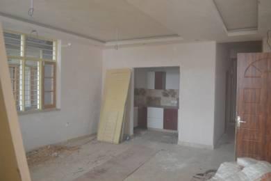 1350 sqft, 3 bhk Apartment in Builder Project Ganga Nagar, Rishikesh at Rs. 52.0000 Lacs