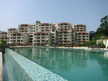 1456 sqft, 2 bhk Apartment in Builder Project Tapovan, Rishikesh at Rs. 1.2000 Cr