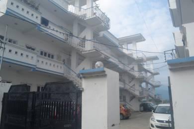 1200 sqft, 2 bhk Apartment in Builder Project Ugrasen Nagar, Rishikesh at Rs. 52.0000 Lacs