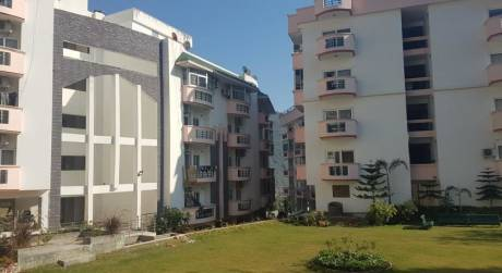 650 sqft, 1 bhk Apartment in Builder Project Tapovan, Rishikesh at Rs. 35.0000 Lacs