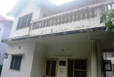 1926 sqft, 3 bhk Villa in Builder Project Tapovan, Rishikesh at Rs. 1.3000 Cr