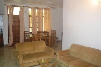 2800 sqft, 4 bhk Villa in Builder Project Muni Ki Reti, Rishikesh at Rs. 2.0000 Cr
