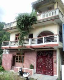 1350 sqft, 2 bhk IndependentHouse in Builder Project Tapovan, Rishikesh at Rs. 95.0000 Lacs