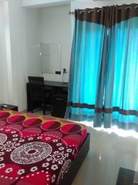 650 sqft, 1 bhk Apartment in Builder Project Tapovan, Rishikesh at Rs. 30.0000 Lacs