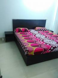 640 sqft, 1 bhk Apartment in Builder Project Tapovan, Rishikesh at Rs. 30.0000 Lacs