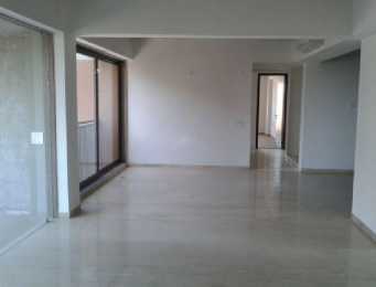 5400 sqft, 4 bhk IndependentHouse in Builder Project Dhalwala, Rishikesh at Rs. 60000