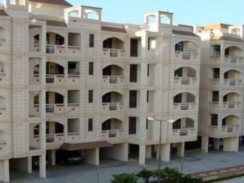 700 sqft, 1 bhk Apartment in Builder Project Ganga Nagar, Rishikesh at Rs. 12000